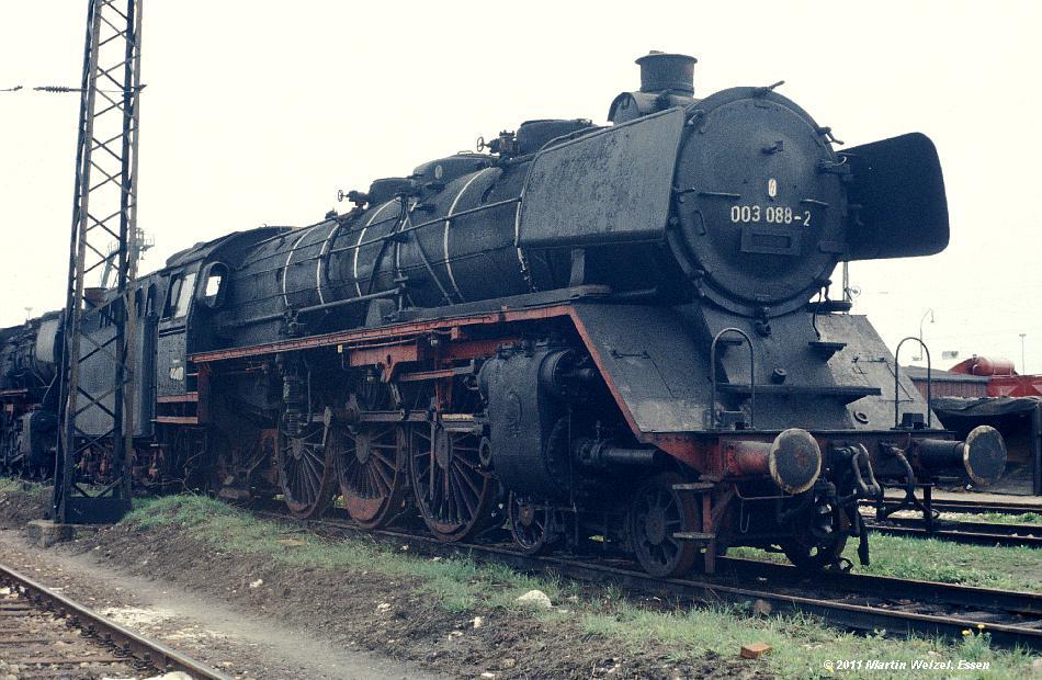 http://www.eisenbahnhobby.de/Sueddt73/17-34_003088_BwUlm_2-5-73_S.JPG