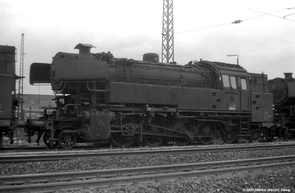 http://www.eisenbahnhobby.de/Sueddt73/SW284-37_065014_Aschaffenburg_7-5-73_S.JPG