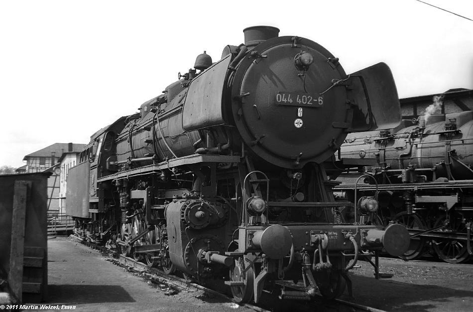 http://www.eisenbahnhobby.de/Sueddt73/SW305-43_044402_Rottweil_30-4-73_S.JPG