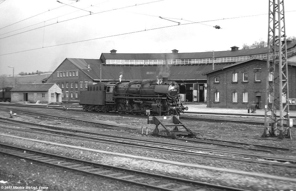 http://www.eisenbahnhobby.de/Sueddt73/SW306-35A_044404_Ansbach_3-5-73_S.JPG