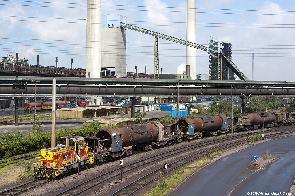 http://www.eisenbahnhobby.de/TKS/Z28539_ThKrp852_DU-Bruckhausen-AlsumerStr_2019-06-15.jpg