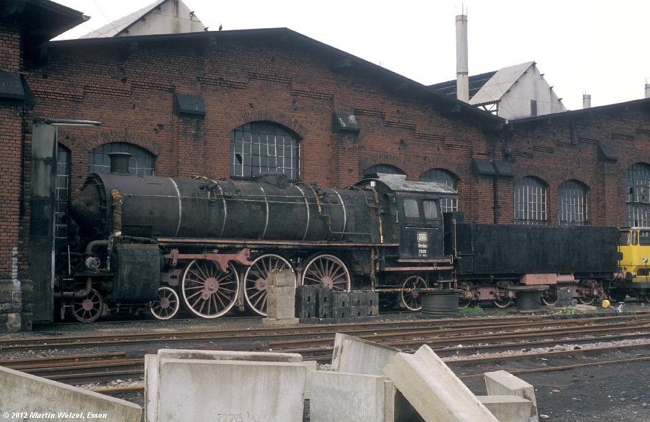 http://www.eisenbahnhobby.de/Titisee/194-42_18602_Saarbruecken_24-4-82_S.JPG
