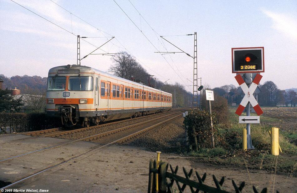 https://www.eisenbahnhobby.de/Versch/182-18_420140_E-Werden,Auerhof_8-11-81_S.jpg