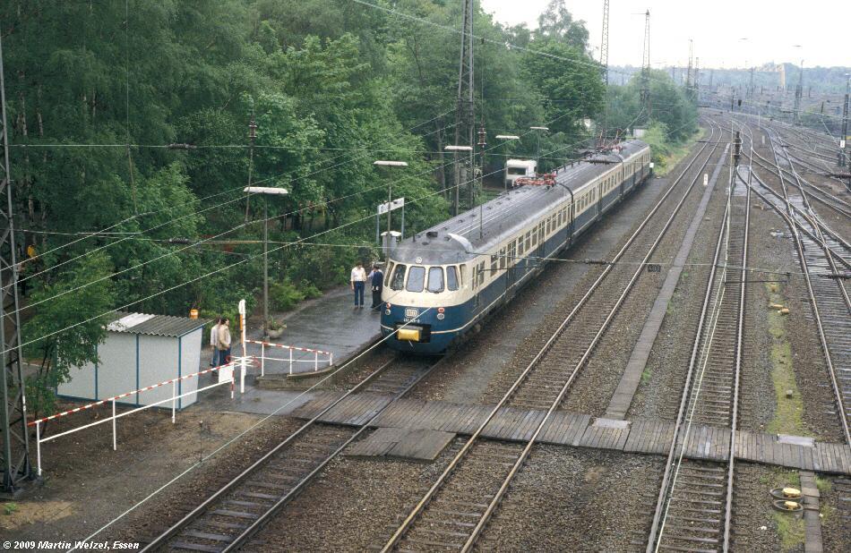 http://www.eisenbahnhobby.de/Versch/199-45_430109_DU-Entenfang_20-5-82_S.jpg