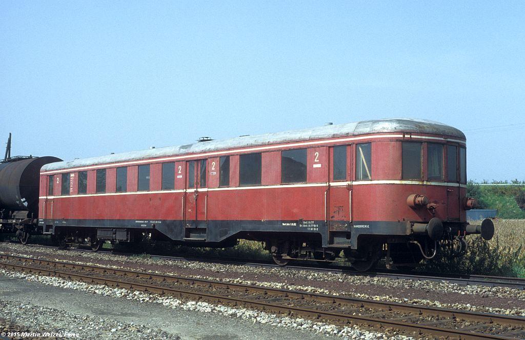 http://www.eisenbahnhobby.de/Versch/216-14_SWEG-VB232_Riegel_5-9-82_S.jpg