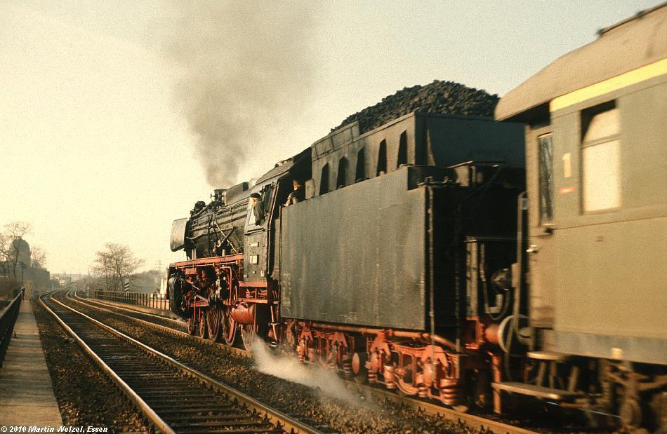 http://www.eisenbahnhobby.de/Versch/22-30_01008_Muelheim_9-12-73_S.JPG