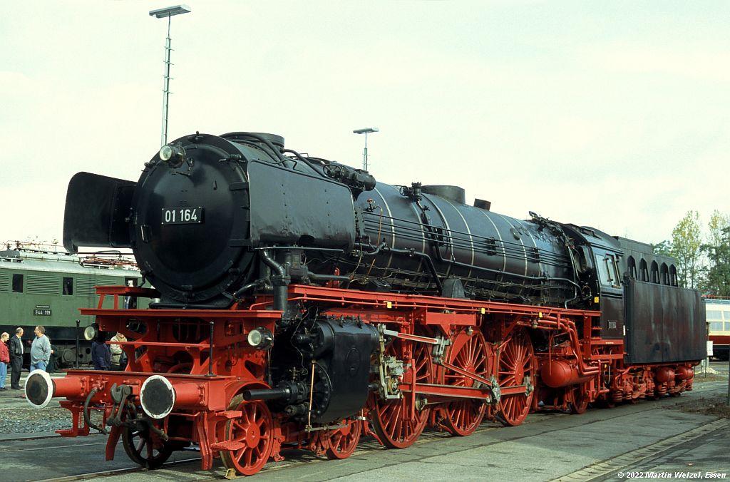 http://www.eisenbahnhobby.de/Versch/659-29_01164_Lichtenfels_16-10-04_S.JPG