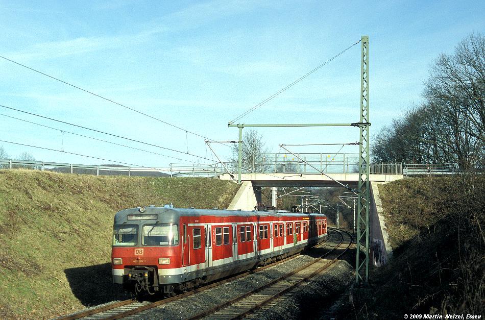 http://www.eisenbahnhobby.de/Versch/834-5_420185_VEL-Kuhlendahl_10-2-08_S.JPG