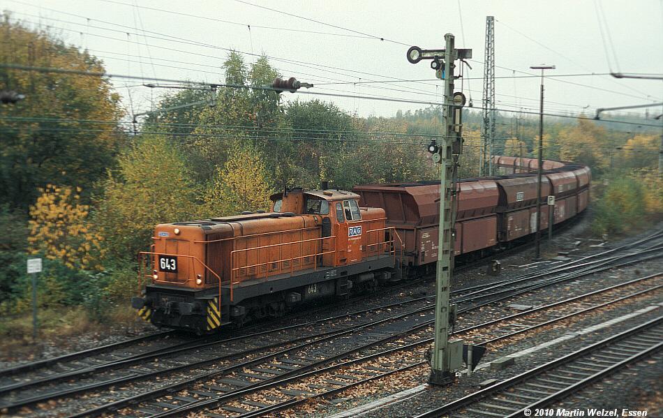 http://www.eisenbahnhobby.de/Versch/873-34_RAG643_Rheinkamp_30-10-08_S.jpg