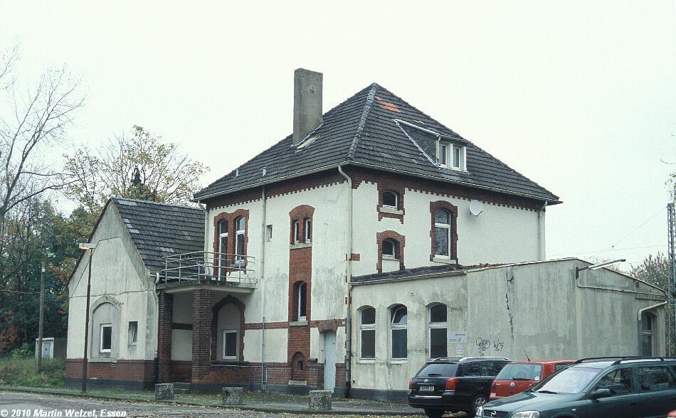 http://www.eisenbahnhobby.de/Versch/873-45_Bf_Rheinkamp_3-11-08_S.jpg