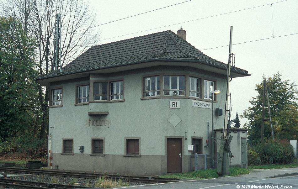http://www.eisenbahnhobby.de/Versch/873-49_Stw_Rf_Rheinkamp_3-11-08_S.jpg