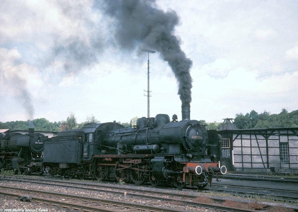 http://www.eisenbahnhobby.de/Voelkl-Sueddt/24-24_038772_Rottweil_9-7-74_S.JPG