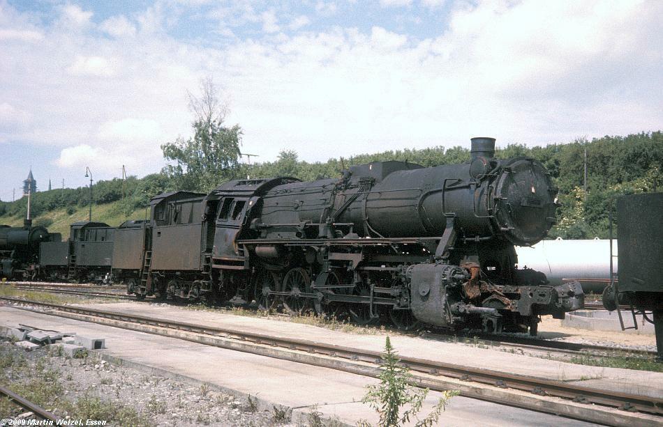http://www.eisenbahnhobby.de/Voelkl-Sueddt/24-35_052839_Rottweil_9-7-74_S.JPG
