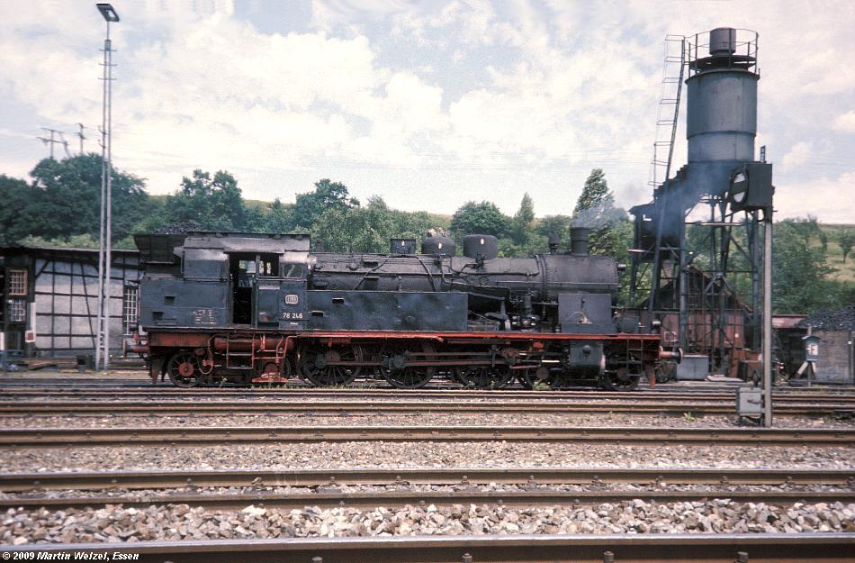 http://www.eisenbahnhobby.de/Voelkl-Sueddt/24-36_078246_Rottweil_9-7-74_S.JPG