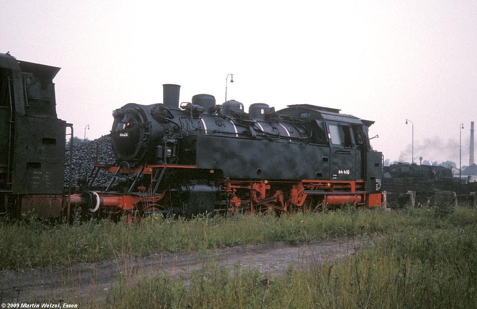 http://www.eisenbahnhobby.de/Voelkl-Sueddt/25-16_064419_Crailsheim_10-7-74_S.JPG