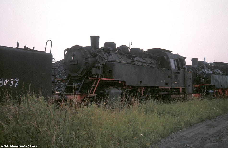 http://www.eisenbahnhobby.de/Voelkl-Sueddt/25-17_064491_Crailsheim_10-7-74_S.JPG