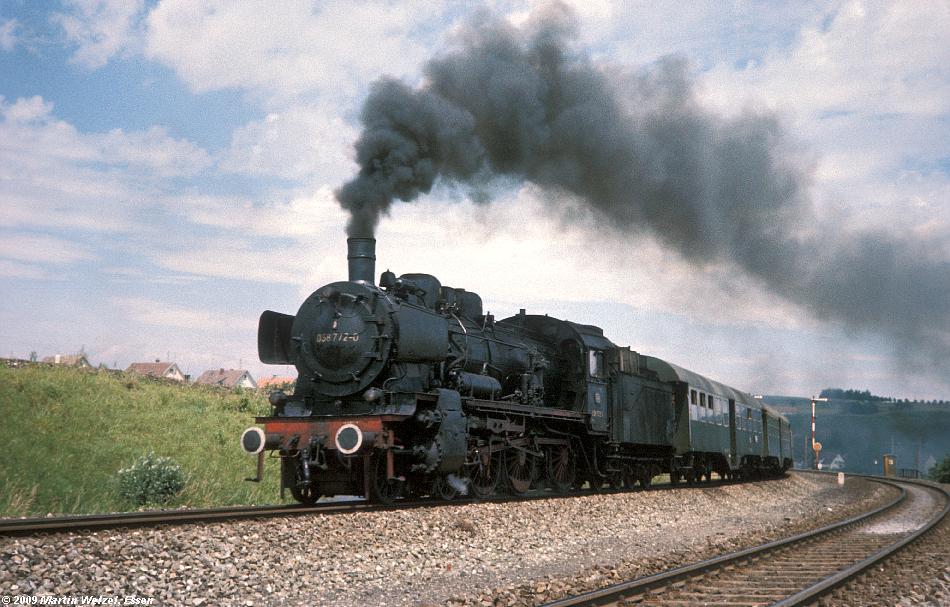 http://www.eisenbahnhobby.de/Voelkl-Sueddt/25-2_038772_Rottweil_9-7-74_S.JPG