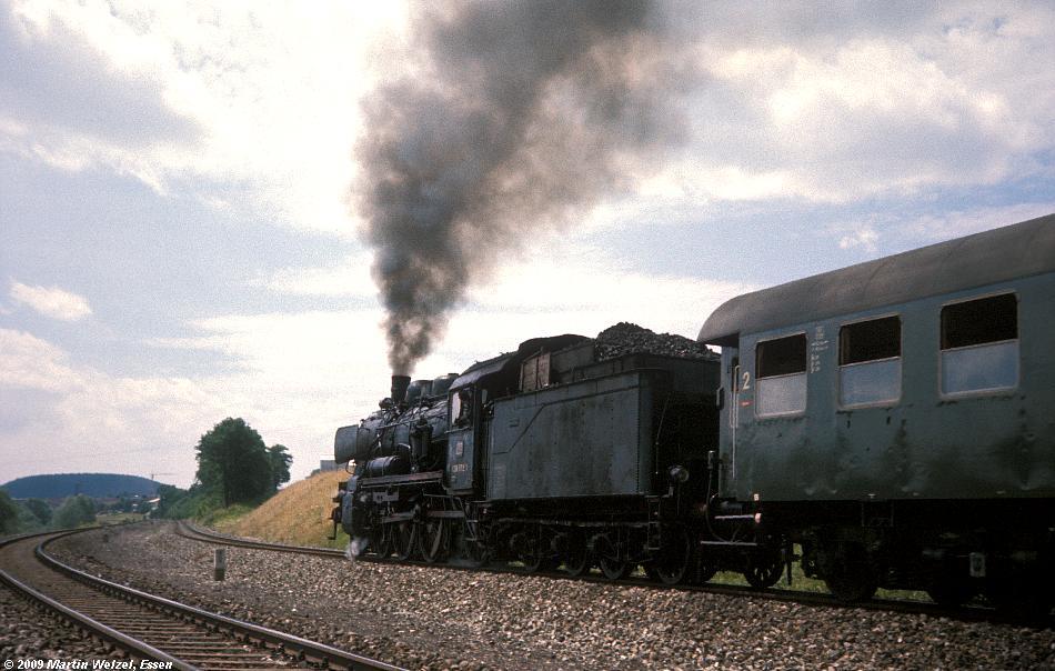http://www.eisenbahnhobby.de/Voelkl-Sueddt/25-3_038772_Rottweil_9-7-74_S.JPG