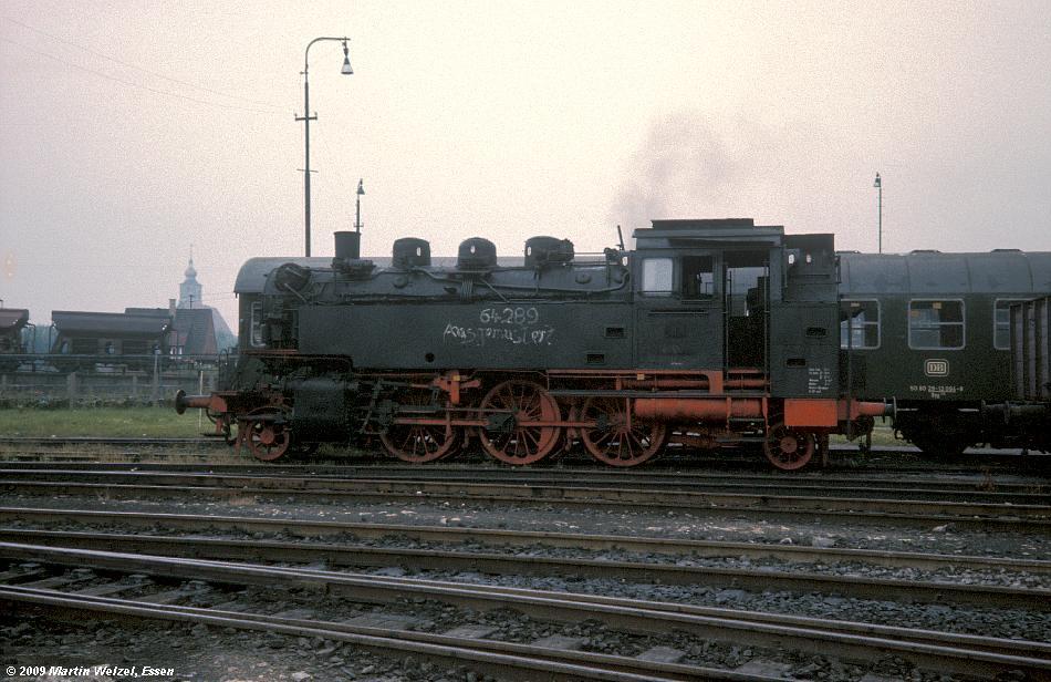 http://www.eisenbahnhobby.de/Voelkl-Sueddt/25-7_064289_Crailsheim_10-7-74_S.JPG