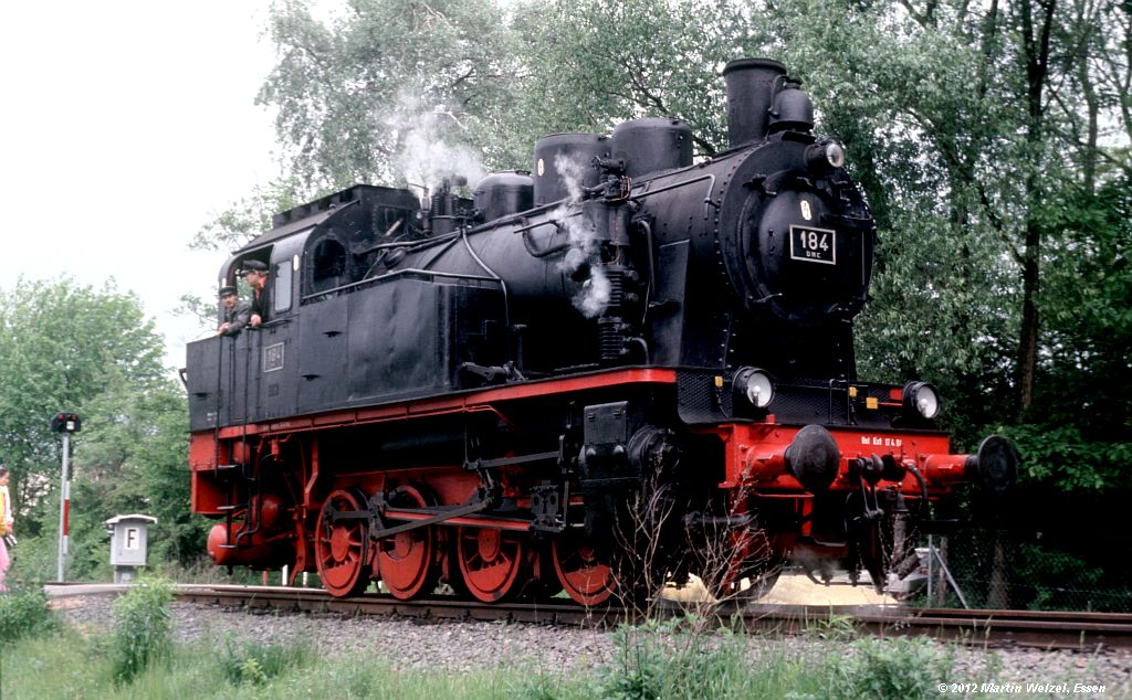 https://www.eisenbahnhobby.de/Wuerzburg/241-22_DME184_DA-Ost_31-5-87_S.jpg