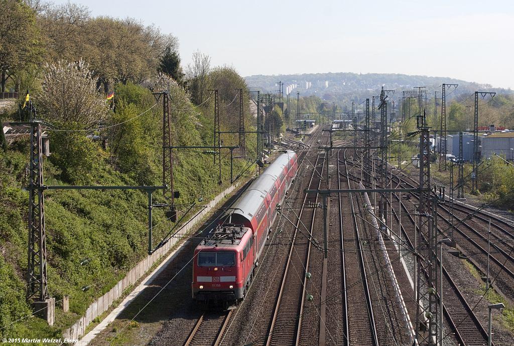 http://www.eisenbahnhobby.de/Wuppertal/Z11990_111155_Wt-Vohwinkel_28-4-15.jpg