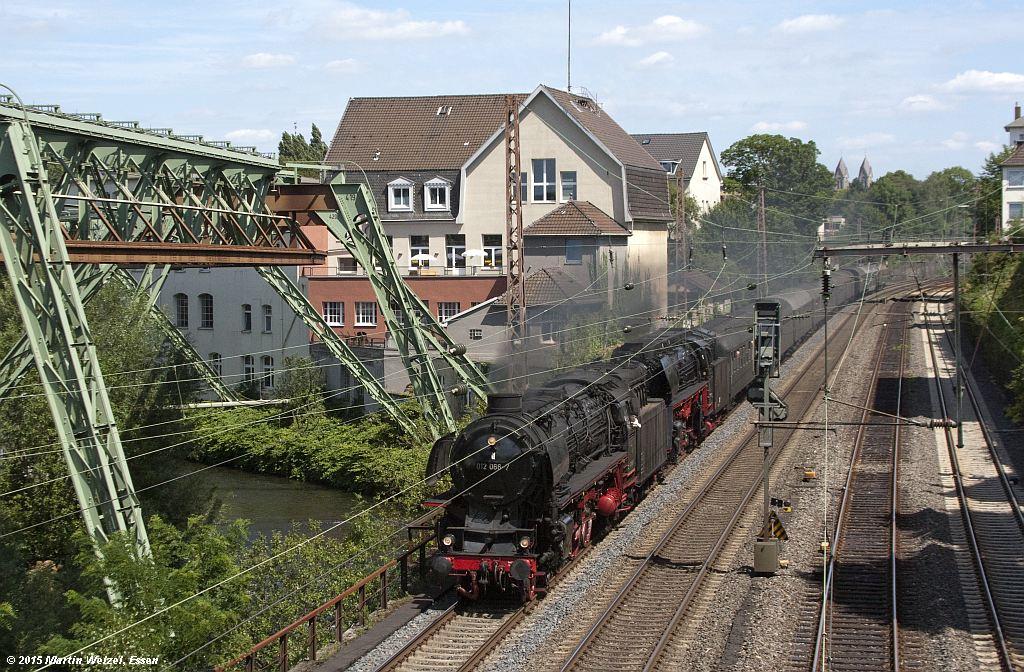 http://www.eisenbahnhobby.de/Wuppertal/Z14157_012066_Wuppertal-Barmen_5-8-15.jpg