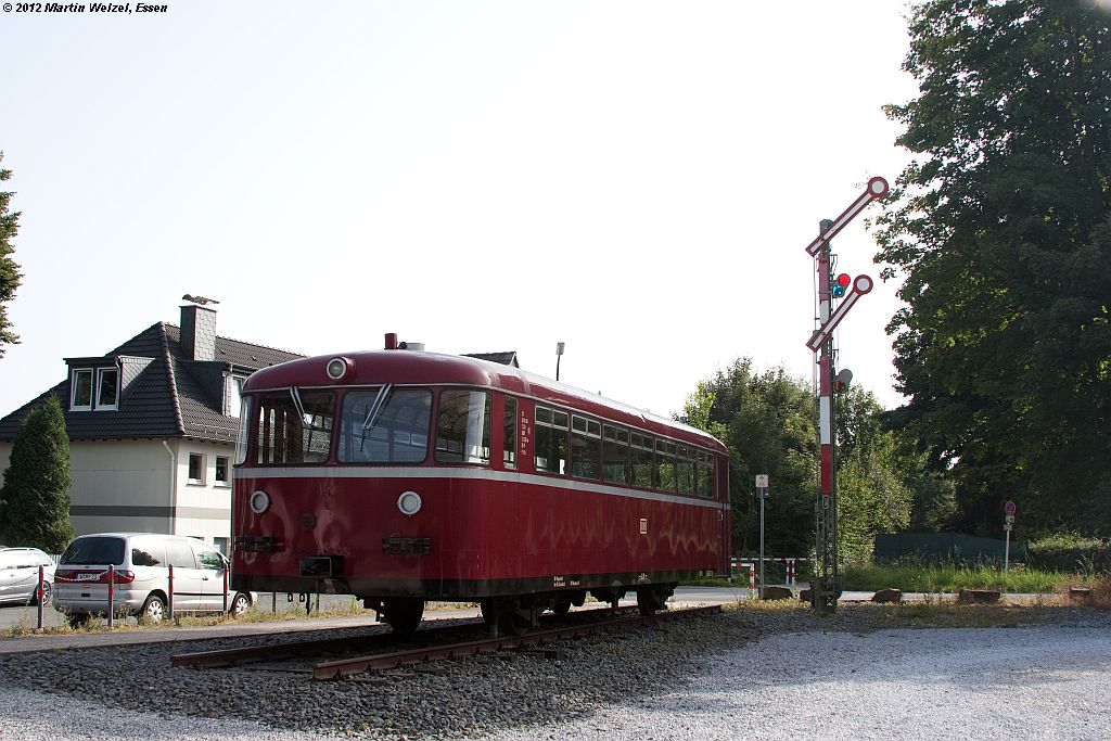 http://www.eisenbahnhobby.de/Wuppertal/Z1701_724003_Wt-Cronenberg_19-8-12.jpg