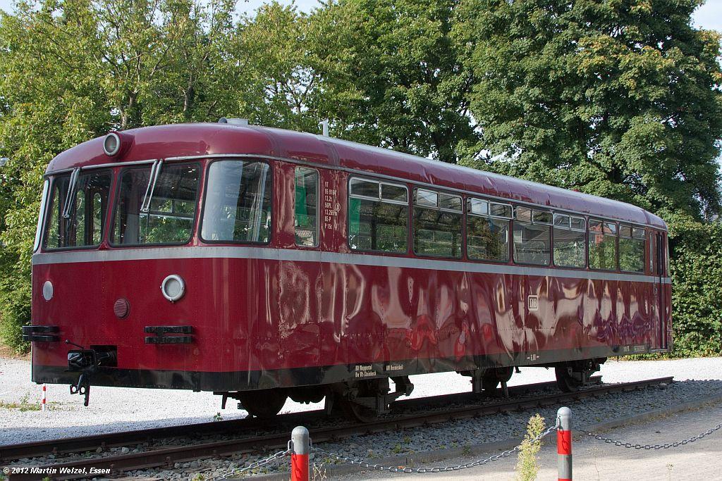 http://www.eisenbahnhobby.de/Wuppertal/Z1703_724003_Wt-Cronenberg_19-8-12.jpg