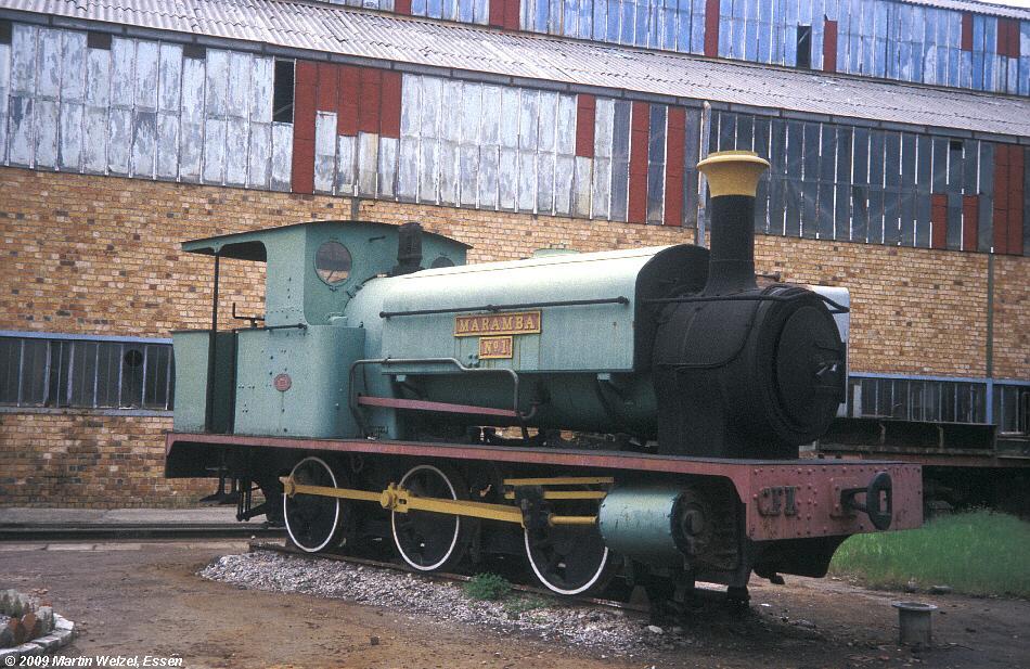 http://www.eisenbahnhobby.de/Zaire/259-47_Maramba_Lubumbashi_21-1-91_S.jpg