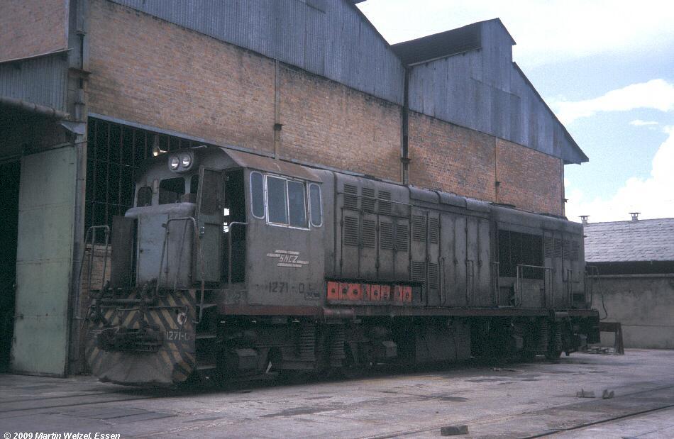 http://www.eisenbahnhobby.de/Zaire/259-49_SNCZ1271_Lubumbashi_21-1-91_S.jpg