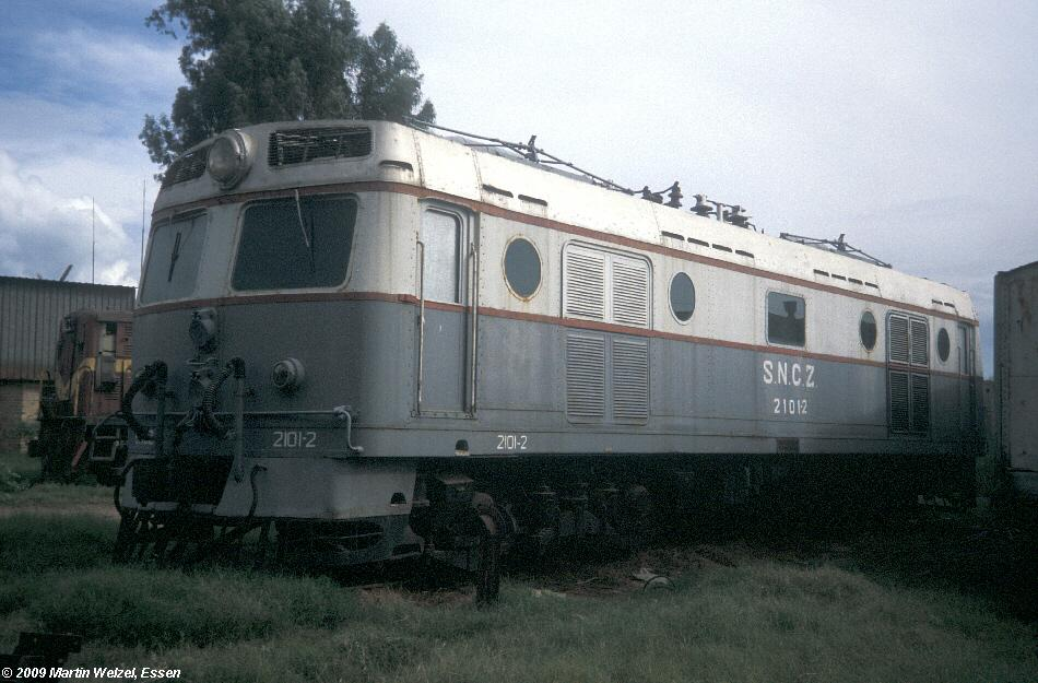 http://www.eisenbahnhobby.de/Zaire/260-4_SNCZ2101_Lubumbashi_21-1-91_S.jpg