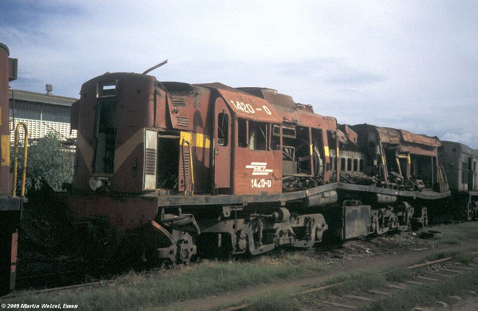 http://www.eisenbahnhobby.de/Zaire/260-7_SNCZ1420_Lubumbashi_21-1-91_S.jpg