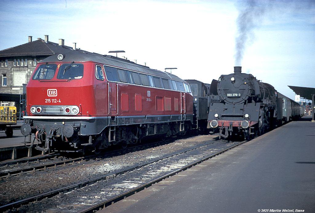http://www.eisenbahnhobby.de/aalen/1-27_215112_Aalen_18.10.70_S.jpg