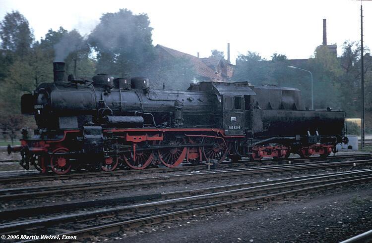 http://www.eisenbahnhobby.de/aalen/1-5_038631_Aalen_18.10.70_S.jpg