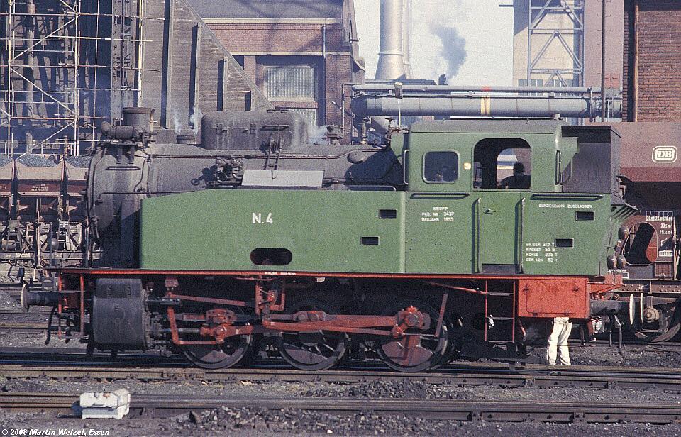 http://www.eisenbahnhobby.de/alsdorf/108-40_Anna4_Alsdorf_11-10-78_S.jpg