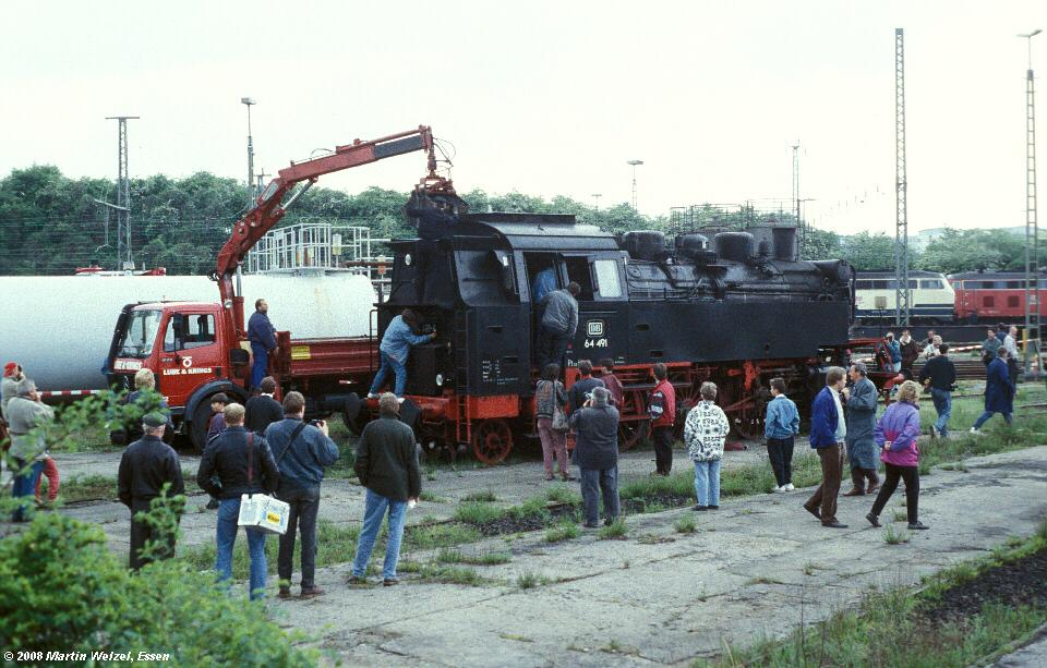 https://www.eisenbahnhobby.de/alsdorf/283-26_64491_AC-West_13-5-95_S.jpg