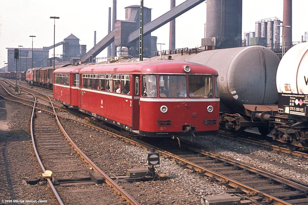 http://www.eisenbahnhobby.de/alsdorf/37-34_795656_Alsdorf_13-8-76_S.jpg