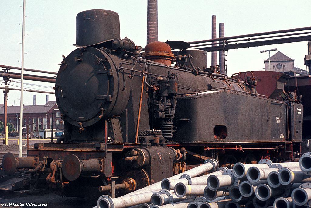 http://www.eisenbahnhobby.de/alsdorf/37-47_Lok2_Alsdorf_13-8-76_S.jpg