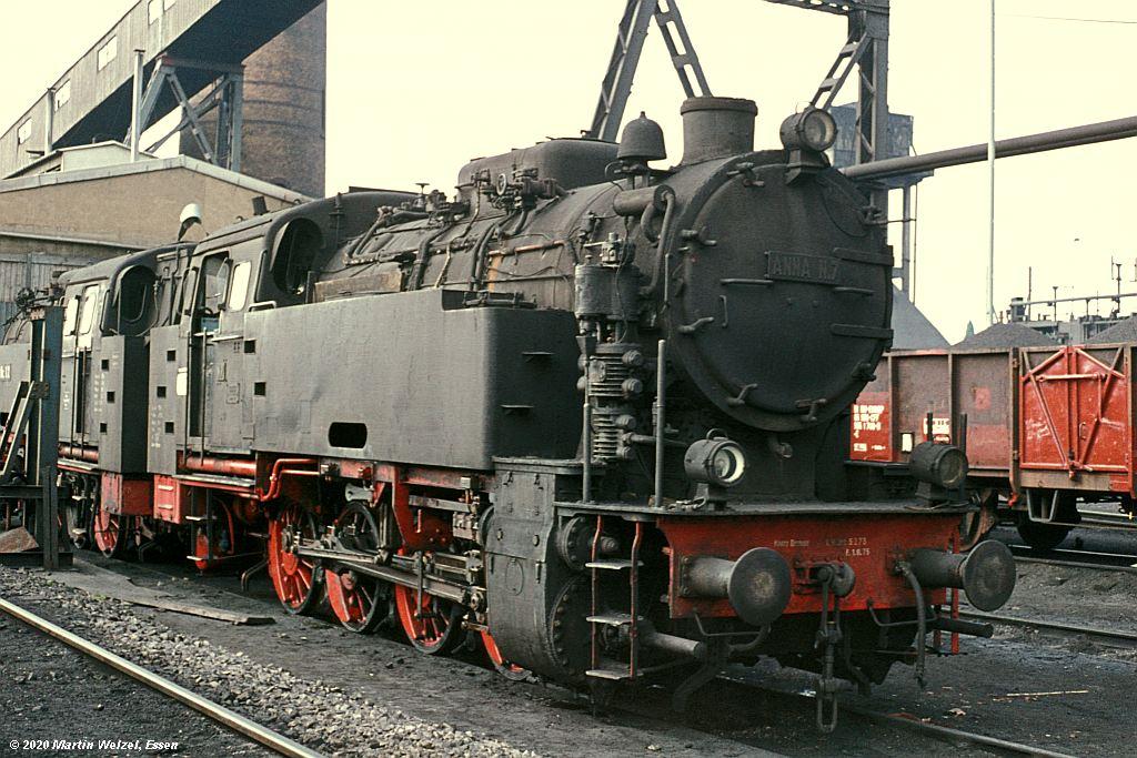 http://www.eisenbahnhobby.de/alsdorf/37-48_Lok7_Alsdorf_13-8-76_S.jpg