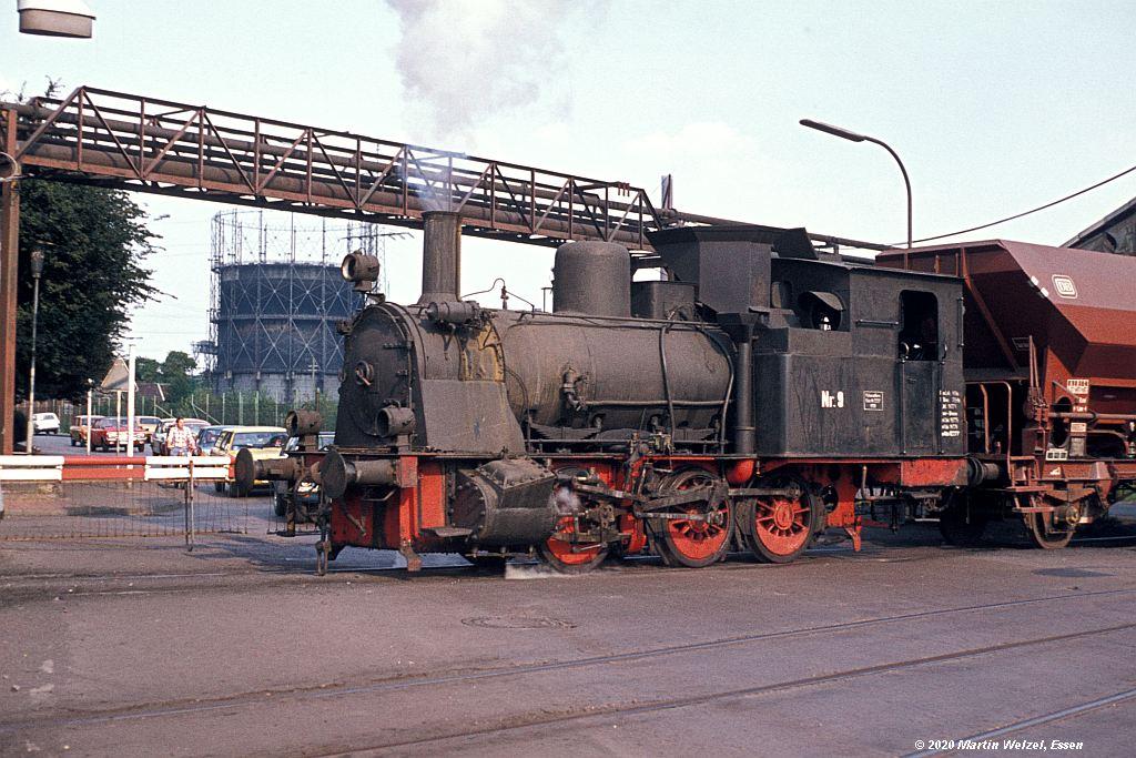 http://www.eisenbahnhobby.de/alsdorf/38-19_Lok9_Alsdorf-Wilh_13-8-76_S.jpg