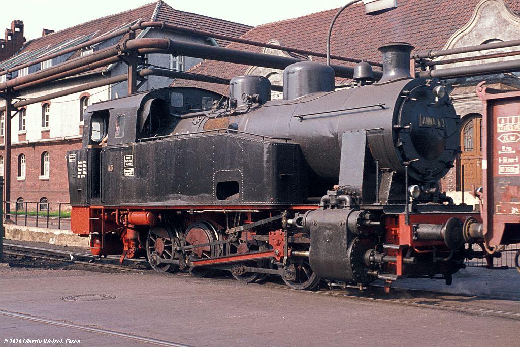 http://www.eisenbahnhobby.de/alsdorf/38-23_Lok3_Alsdorf-Wilh_13-8-76_S.jpg