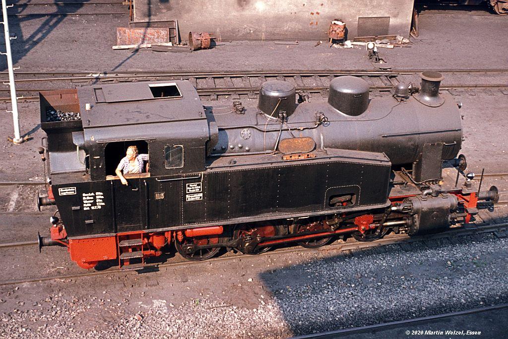 http://www.eisenbahnhobby.de/alsdorf/38-5_Lok3_Alsdorf_13-8-76_S.jpg