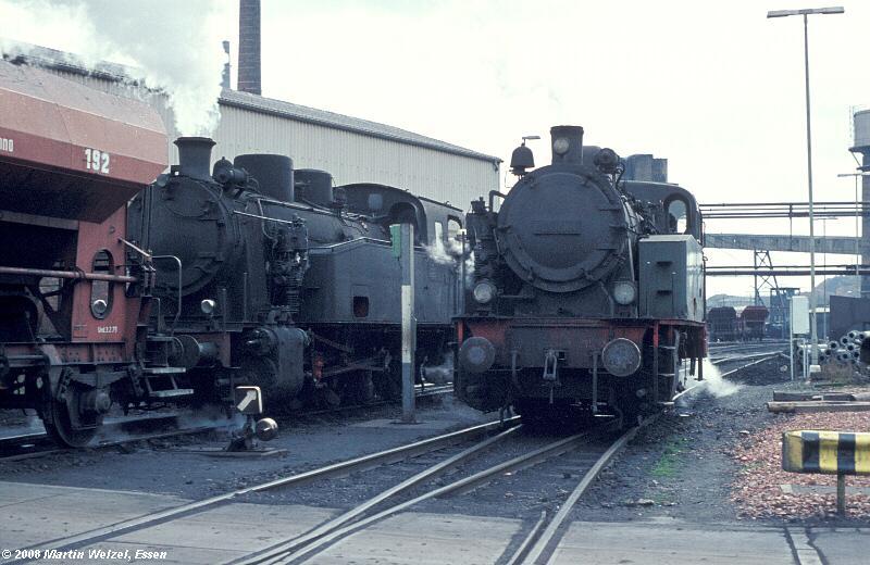 http://www.eisenbahnhobby.de/alsdorf/54-34_Anna3_4_Alsdorf-Wilh_17-3-77_S.jpg