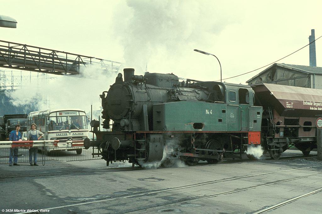 http://www.eisenbahnhobby.de/alsdorf/54-37_Anna4_Alsdorf-Wilh_17-3-77_S.jpg