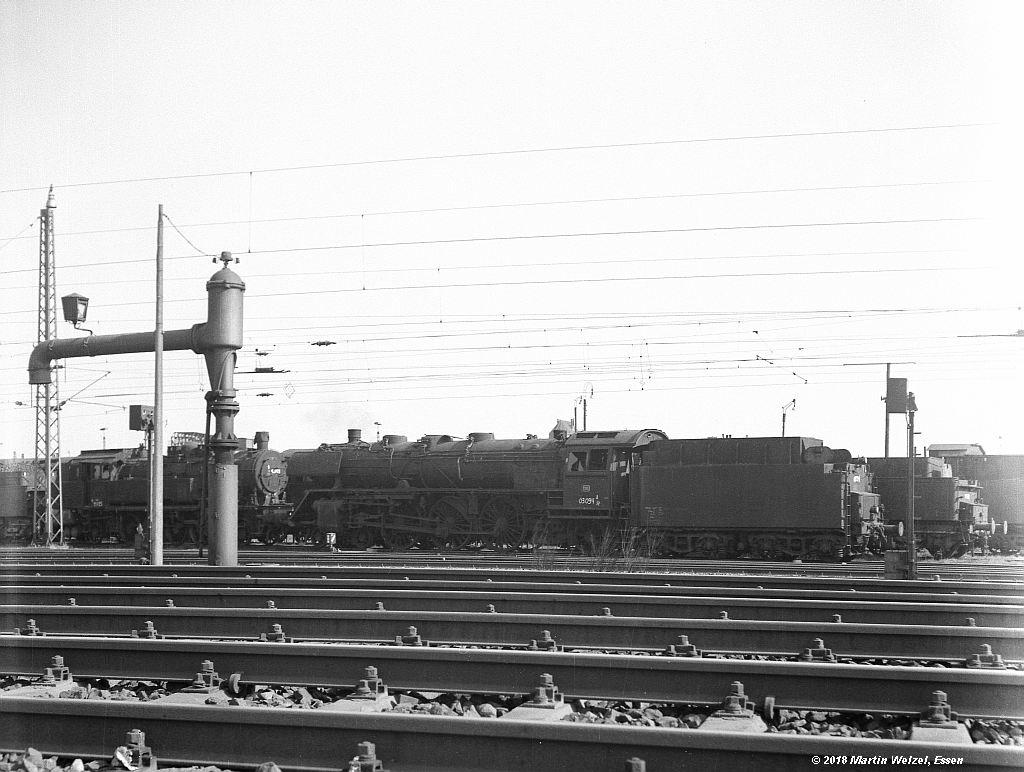 http://www.eisenbahnhobby.de/altebilder/SW2a-6_03094_Hohenbudberg_2-4-69_S.jpg