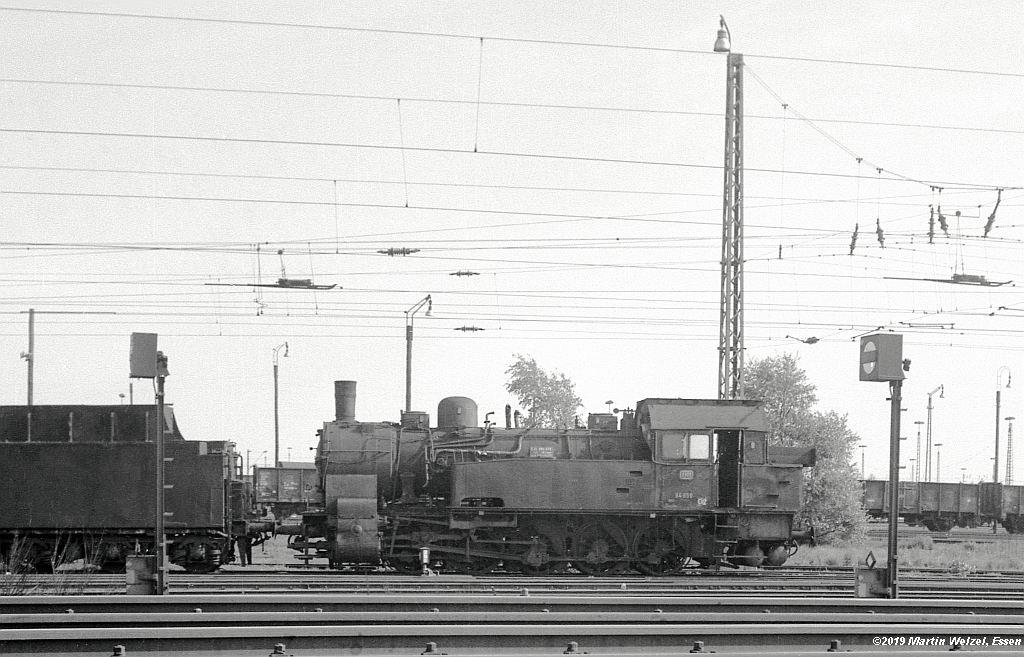https://www.eisenbahnhobby.de/altebilder/SW2a-9_94659_Hohenbudberg_12-5-69_S1.jpg