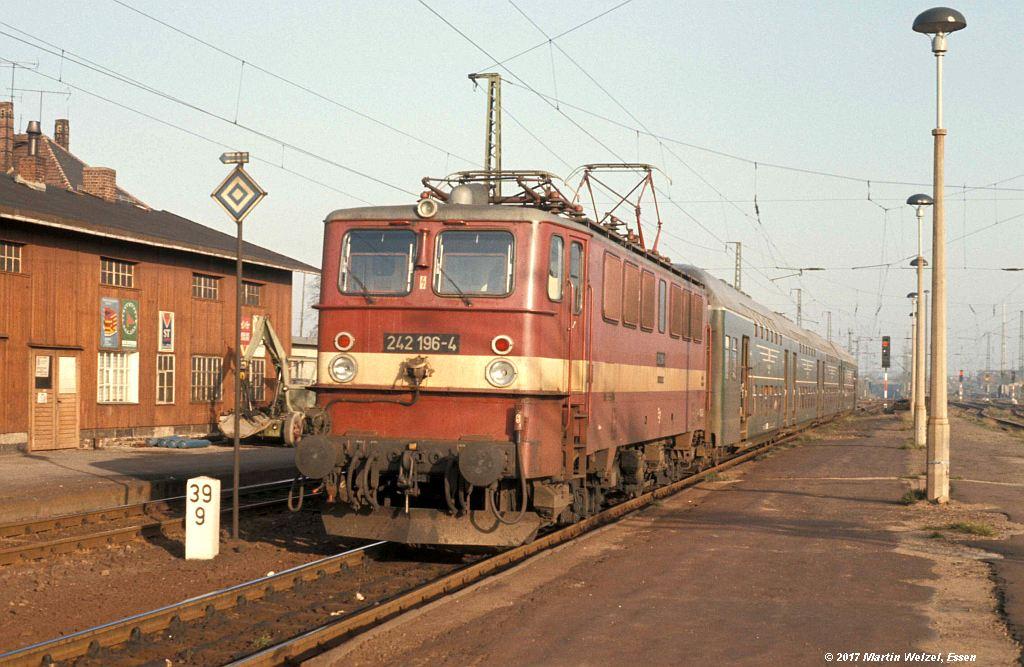 http://www.eisenbahnhobby.de/dr/85-25_242196_Freiberg_8.10.77_S.jpg