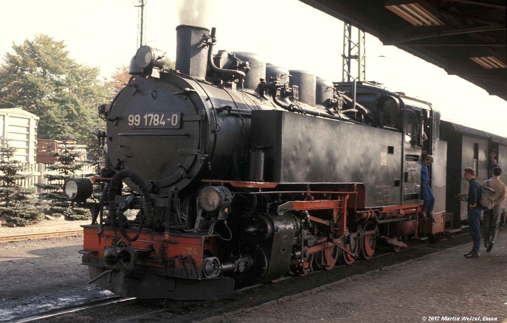 http://www.eisenbahnhobby.de/dr/85-45_991784_Radebeul_9.10.77_S.jpg