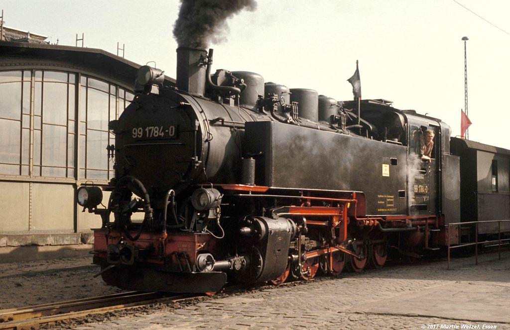 http://www.eisenbahnhobby.de/dr/85-50_991784_Radebeul_9.10.77_S.jpg