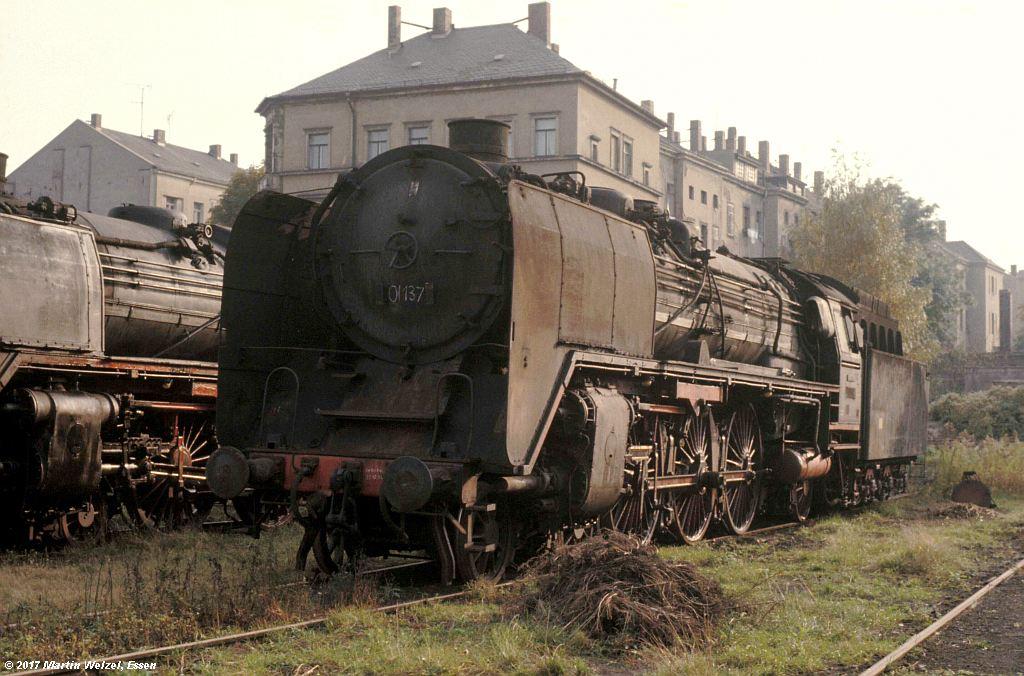 http://www.eisenbahnhobby.de/dr/86-17_012137_DD-Alt_9.10.77_S.jpg